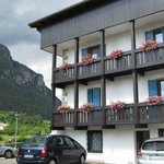 Photo of Hotel Nele Val di Fiemme