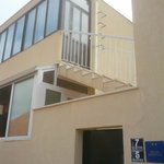 Anna Guesthouse Foto