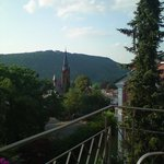 Photo of Balance-Hotel am Blauenwald