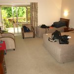 Foto BEST WESTERN Braeside Resort
