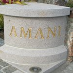 Amani Luxury Self-Catering Apartmentsの写真
