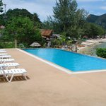 Foto de Phi Phi ViewPoint Resort