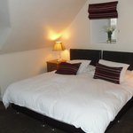 Bilde fra Links Lodge B&B