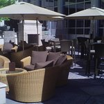 Photo de Hyatt Regency Sacramento