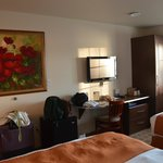 Microtel Inn & Suites by Wyndham Cheyenne resmi