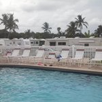 Foto de Pelican RV Resort and Motel