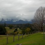 Bellingen Valley Lodge照片