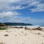 Photo de Perfect Sunset School