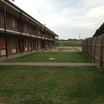 Φωτογραφία: Howard Johnson Inn Salina Kansas