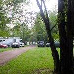 Buffalo Valley RV Park & Campgroundの写真