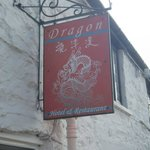 Dragon Hotel and Chinese Restaurant Foto