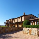 Photo of Rural Hotel- La Casona de la Andrea