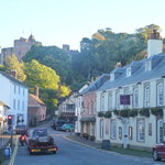 The Dunster Castle Hotel의 사진