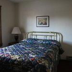 Sequim West Inn & RV Park의 사진