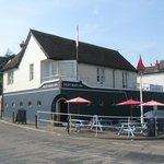 Photo de Pilot Boat Inn