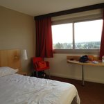 Photo of Ibis Annemasse