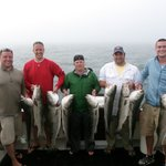 Foto di Jail Break Private Fishing Charters