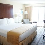 Фотография DoubleTree by Hilton Chicago North Shore