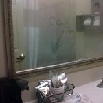 Hampton Inn Savannah -  I-95 North照片