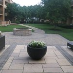 Courtyard by Marriott Fairfax Fair Oaks Foto