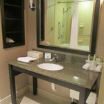 Foto de Holiday Inn Express Hotel & Suites Nepean