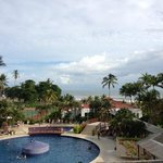Bilde fra BEST WESTERN Jaco Beach All Inclusive Resort