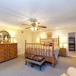 Woodsong Country Inn Bed and Breakfast Inn의 사진