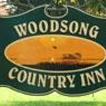 Woodsong Country Inn Bed and Breakfast Inn照片