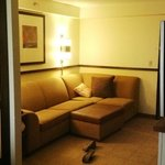 Φωτογραφία: Hyatt Place Fort Worth/Hurst