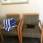 Foto van Manteo Resort - Waterfront Hotel & Villas
