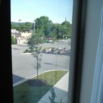 Sleep Inn & Suites Clear Spring Foto