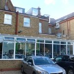 Photo of BEST WESTERN Chiswick Palace & Suites