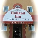 Holland Inn & Suitesの写真