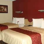 Φωτογραφία: Red Roof Inn Rochester Henrietta