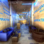 The Aspire Club by Fitcorp Asia