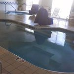 Fairfield Inn Akron Southの写真