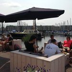 Photo of Hampshire Hotel - Newport Huizen
