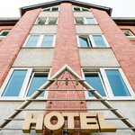 Photo de City Hotel Ratingen