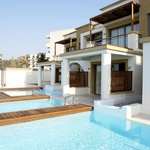 Ixian All Suites by Sentido Foto