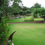 Quinta Das Acacias Rural Accommodations照片