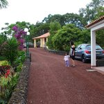 Фотография Quinta Das Acacias Rural Accommodations