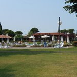 Relais Sant'Emiliano - Conference & Leisure Foto