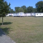 Highfield Grange Holiday Park - Park Resorts
