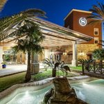 Sheraton Fuerteventura Beach, Golf & Spa Resort, Canary Islands