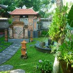 Photo of Pondok Oka Homestay