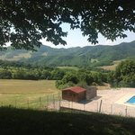 Photo of Valle Verde Agriturismo