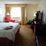 Photo de Hampton Inn Frederick