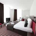 Mercure Angouleme Hl France 3m