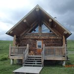 Sierra West Cabins & Ranch Vacationsの写真