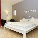 A&B Apartment & Boardinghouse Berlin